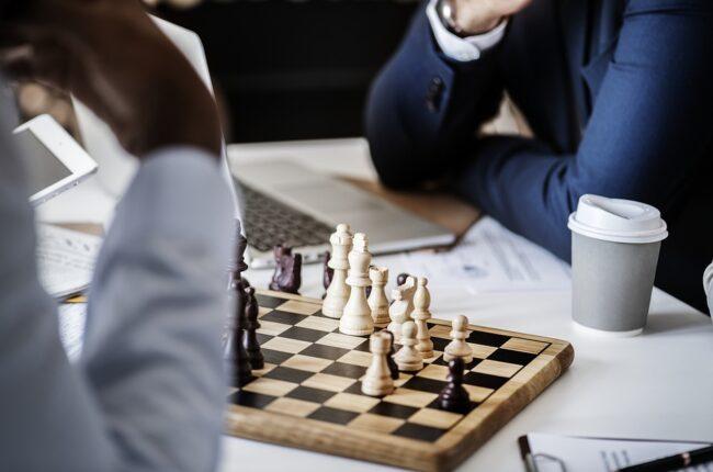 konkurenciya-kak-otstoyat-sebya-i-svoyo-delo